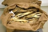 Grade A StockFish From Norway for sale