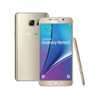 Samsung Galaxy Note 5 4G LTE with 32GB Memory