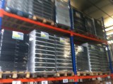 500 desktops + 17 inch TFT