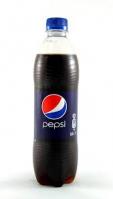 promotional sale of Pepsi, 7up, Mirinda, opportunity
