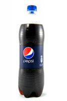 promotional sale of Pepsi, 7up, Mirinda, opportunity
