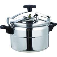 Premium Line PL-20L; Pressure cooker 20L