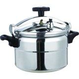 Premium Line PL-25L; Pressure cooker 25L