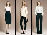Wholesale in Spain Zara clothing brand for Asia and Africa.