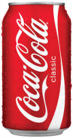 promotional sale of Coca Cola, Fanta, Sprite, opportunity