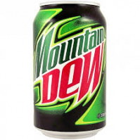 promotional sale of Lipton, Mountain Dew, opportunity