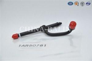 Engine Nozzle 20494, AR50781 CAT pencil nozzle