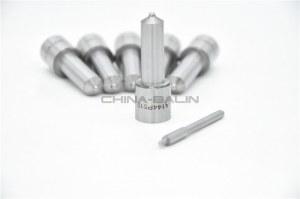 Fuel Injector Nozzle 0 433 171 366, DLLA144P510 BASCOLIN