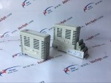 ABB 3BSE013231R1 well and high quality control new and original with factory sealed pac...