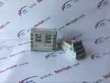 ABB TU811V1 3BSE013231R1 well and high quality control new and original with factory se...