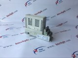 ABB TU812V1 well and high quality control new and original with factory sealed package
