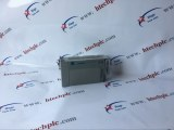 ABB 3BSE013232R1 well and high quality control new and original with factory sealed pac...