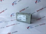 ABB TU812V1 3BSE013232R1 well and high quality control new and original with factory se...