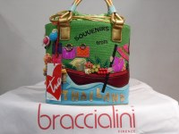 BRACCIALINI WHOLESALE