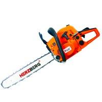HerzbergHG-5800; Thermal Chainsaw