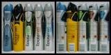 Rexona Deo Spray 200 ml