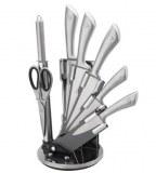 Royalty Line RL-KSS600, Knife set 8 pieces