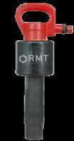 RMT 0022