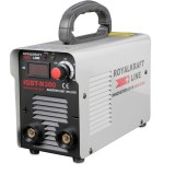 Royalcraft Line IGBT-N300S; Welding device 300A​
