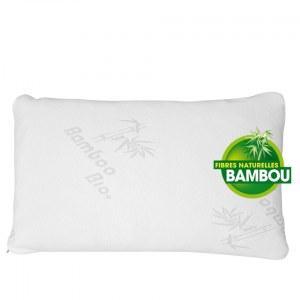 Royalty Comfort HG-5076BMC: Bamboo Pillow Cover