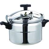 Royaltylux PL-9L; Pressure cooker 9L