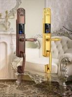 security door lock multi-functional intelligent lock