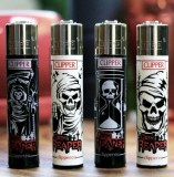 Bulk clipper lighters for sale