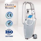 Cryolipolyse Freeze Fat Machine