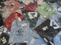CERRUTI 1881 WHOLESALE