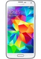 Samsung Galaxy S5 SM-G900H 16GB