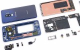 LCD screens -Batteries -smartphone part : Apple, Samsung, Oppo, LG, Huawei, Xiaom ...
