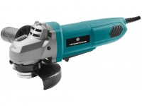 Schwartzmann AG-750SP; Compact angle grinder