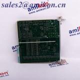 SIEMENS OSM ITP53 | 6GK1105-2AD00 | SIMATIC S7