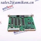 SIEMENS CPU417-4 | 6ES7 417-4XL04-0AB0 | SIMATIC S7