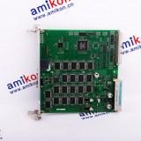 SIEMENS 6DD16810AG1  Email: sales3@amikon.cn