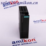 SIEMENS CPU416F | 6ES7 416-3FS06-0AB0 | SIMATIC S7