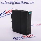 SIEMENS SM431 | 6ES7 431-1KF20-0AB0 | SIMATIC S7