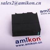 SIEMENS CPU416 | 6ES7 416-3XR05-0AB0 | SIMATIC S7
