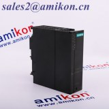 SIEMENS CPU417-4H | 6ES7 417-4HT14-0AB0 | SIMATIC S7