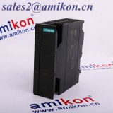 SIEMENS CPU416 | 6ES7 416-1XJ01-0AB0 | SIMATIC S7