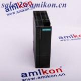 SIEMENS CPU416-3DP | 6ES7 416-3XR05-0AB0 | SIMATIC S7