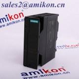 SIEMENS CPU417-5H PN/DP | 6ES7 417-5HT06-0AB0 | SIMATIC S7