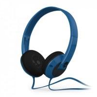 Skullcandy headphones Uprock with microphone