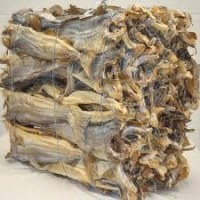 Good quality Norway Dried stockfish for sale