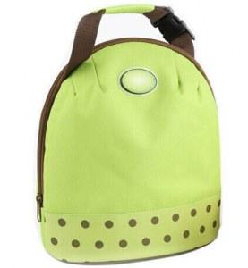 Students lunch box bag ice bag
