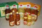 Aceite De Maíz Refinado Para La Venta