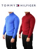 TOMMY HILFIGER PULLOVERS | SWEATSHIRTS | CARDIGANS FOR MEN
