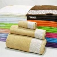 Home Textiles - Premium Quality