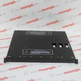 TRICONEX 9662-110 |BEST PRICE