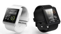 Phone Bluetooth multi-function Smart Watch